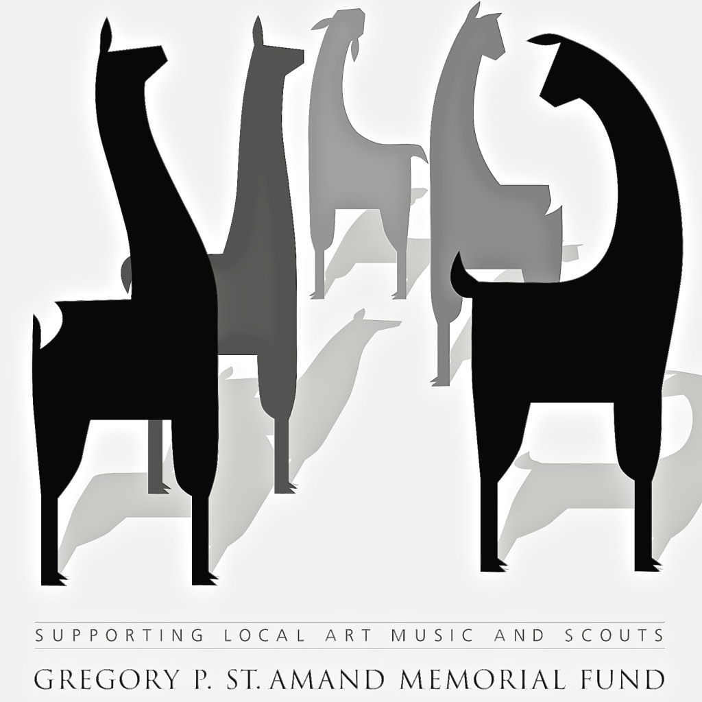 Memorial Fund Clip Art